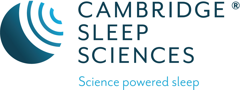 Cambridge Sleep Sciences Logo