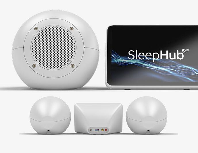 SleepHub™