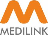 Medilink Midlands Business Awards