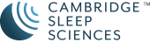 Buy on Cambridge Sleep Sciences LTD.